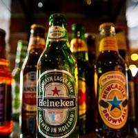 A nagy sörteszt