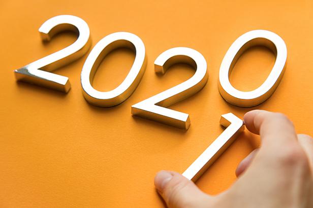 2021-616.jpg