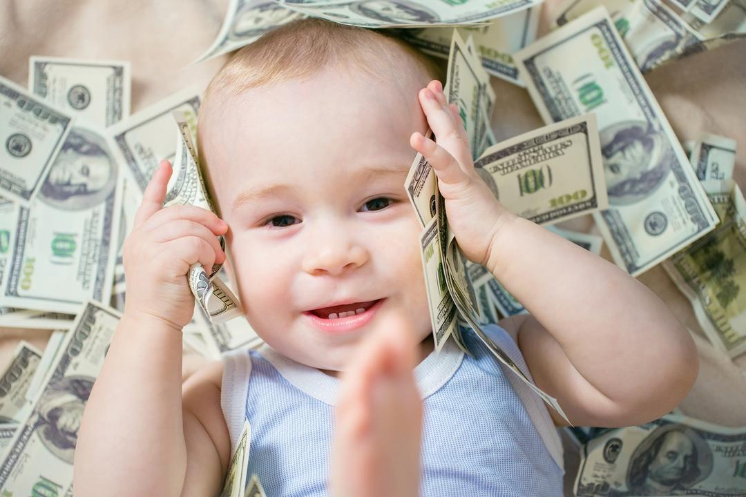 babymoney.jpg