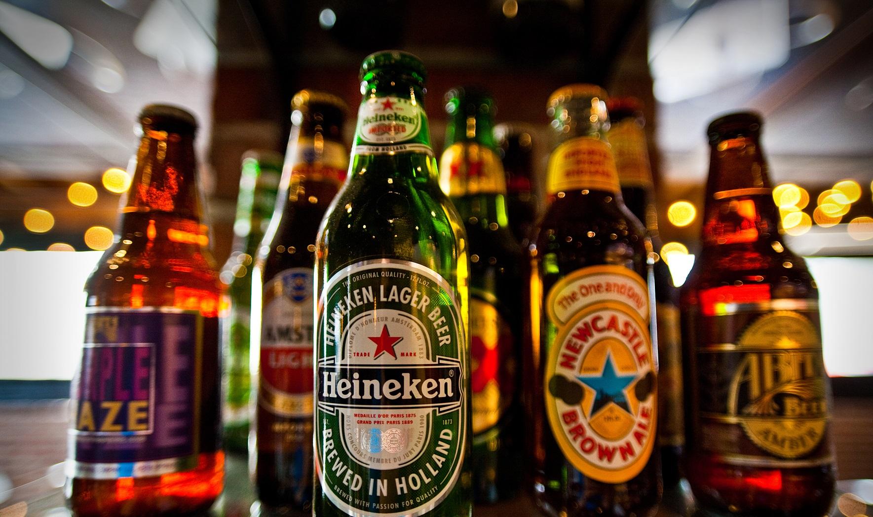 bottled-beer.jpg