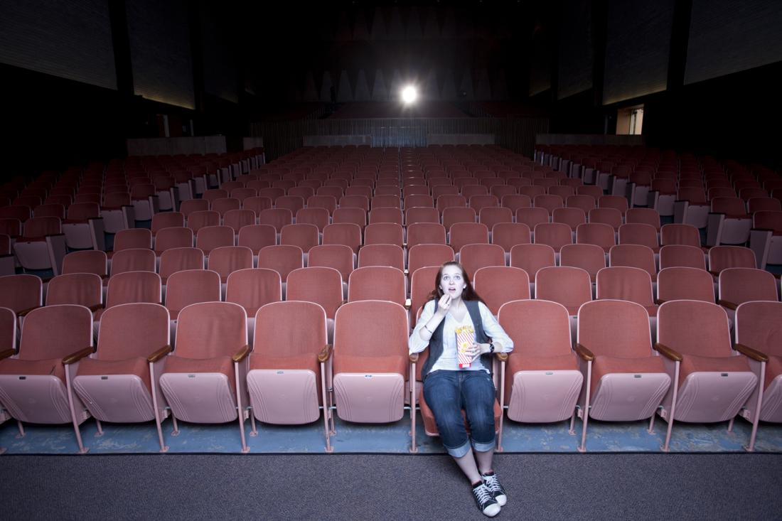 empty-theater.jpg