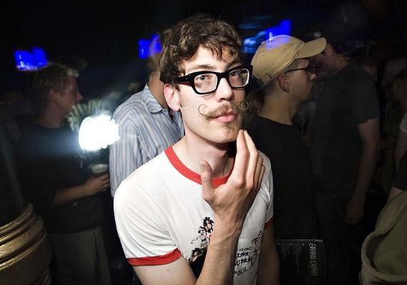 hipster-glasses21.jpg