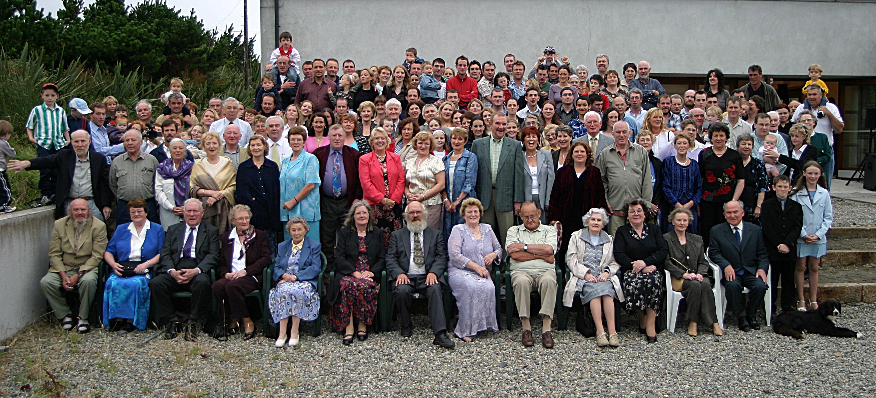 irishfamily.jpg