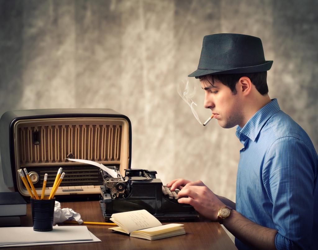 man-at-typewriter-1024x804.jpg