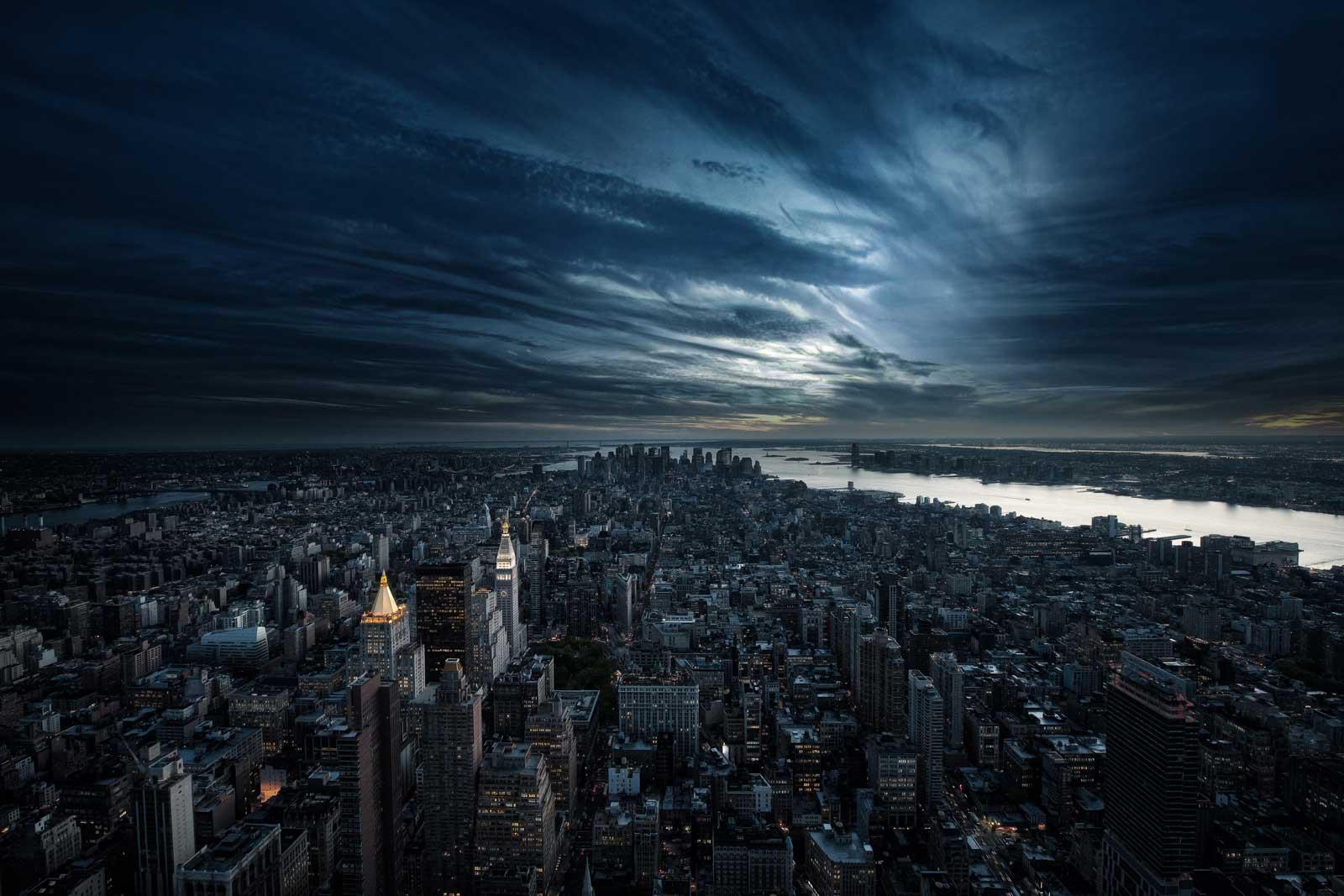 new_york_dawn.jpg