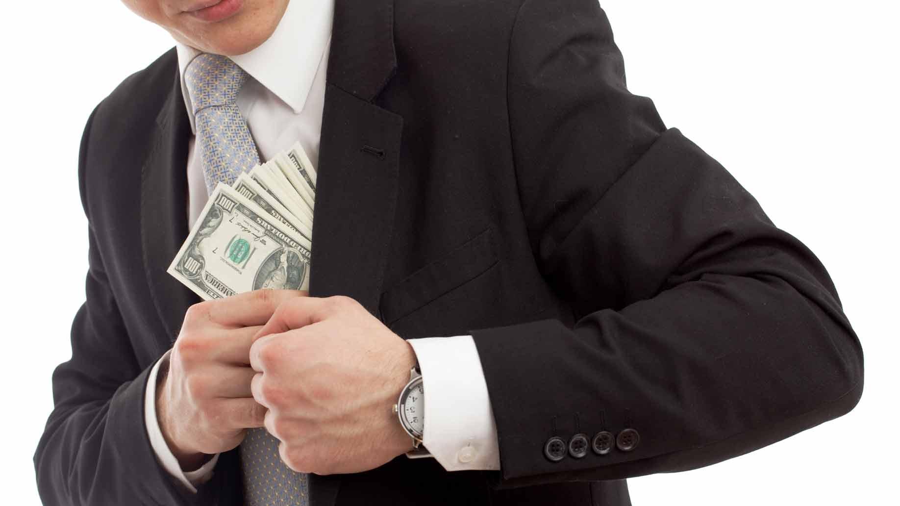 stealing-money.jpg