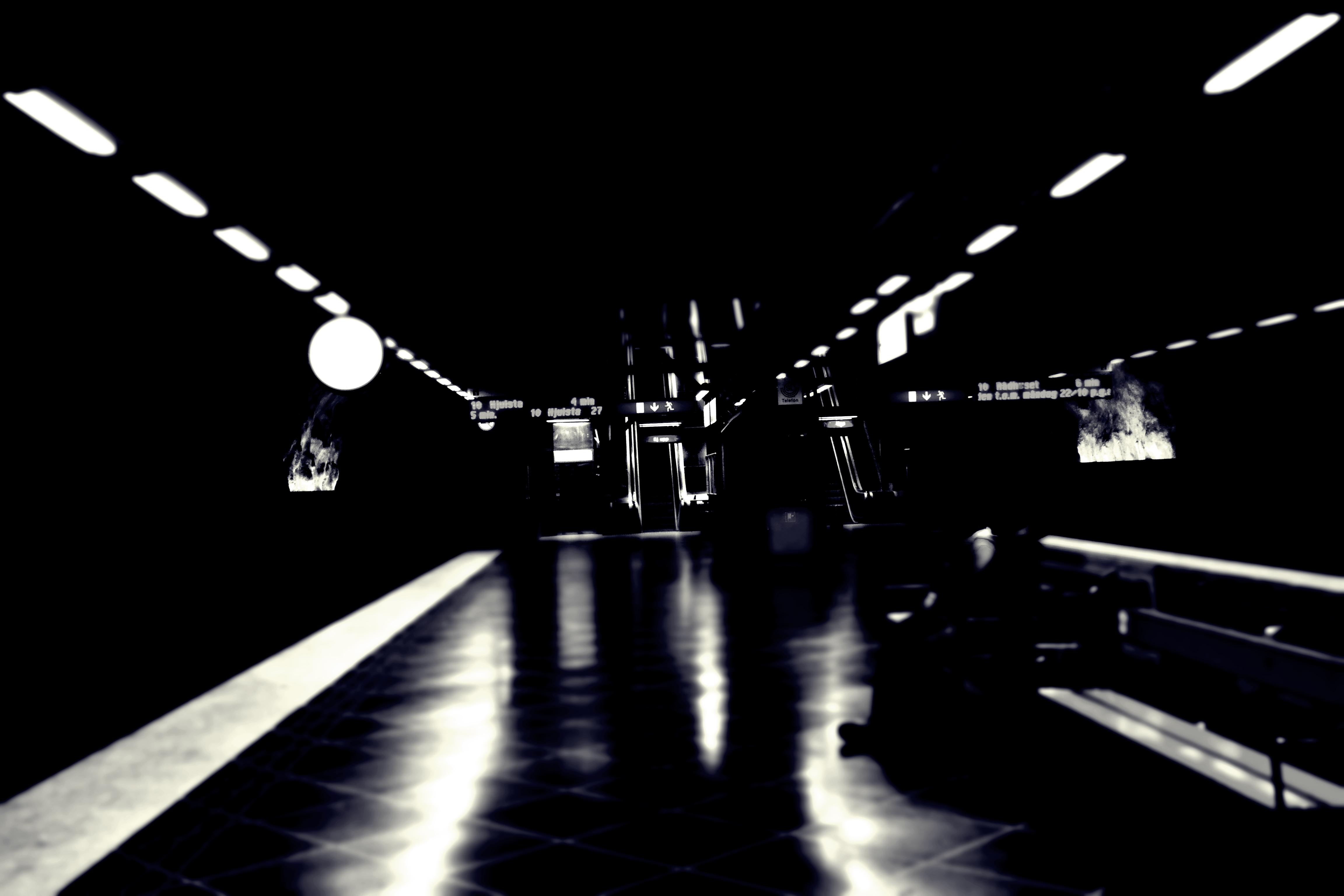 es_persze_a_metro_sto_1366843566.jpg_4608x3072