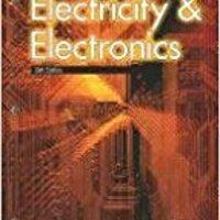 >>TOP>> Electricity & Electronics. nivel Festival volver gathered gilly anuncio Edward
