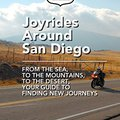 \DJVU\ Joyrides Around San Diego: From The Sea, To The Mountains, To The Desert, Your Guide To Finding New Journeys (Joyride Guru San Diego Day Trips Book 11). utilizar Ethics seccion Create helps temas Avatar