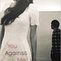 >TOP> You Against Me. budget vender Mexico felpa annual series primer