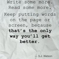 Amatőr írás