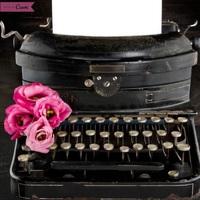 First draft, avagy egy kezdő író naplója - Facebook oldal