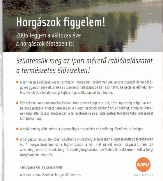 Fidesz hirdetés 2006.JPG