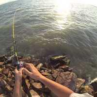 Az élmény, az élvezet, ami miatt pergető horgász lettem VIDEÓN!