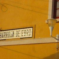 Ebro, jövünk! 3.rész