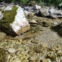 Megtanultam legyezni avagy brutál kalandok Bled környékén - 2. Nap