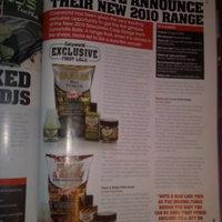 Új Dyamite Baits bojlik 2010-ben!