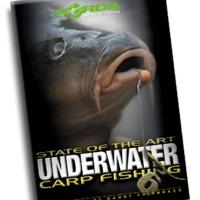 Az angol Pick szalámi titka - avagy Underwater 6.