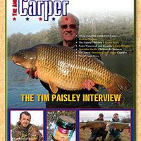 American Carper - letölthető magazin