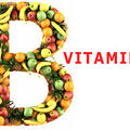 Mit érdemes tudni a B-vitaminokról?