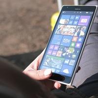 4 mobilapplikáció sportoláshoz