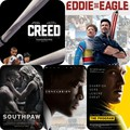 Az 5 legjobb sportfilm 2015-16