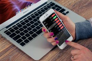 4 mobil applikáció céljaid megvalósításához