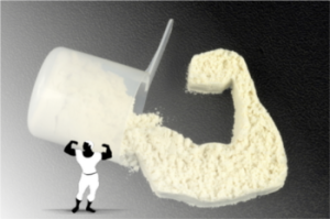111protein.png