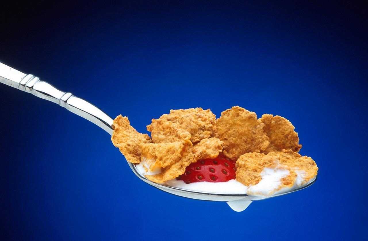 cereal-556786_1280.jpg