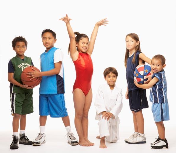 kids-and-sports.jpg