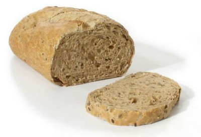 rozs-kenyer2.jpg