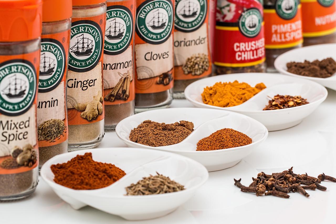 spices-887348_1280.jpg