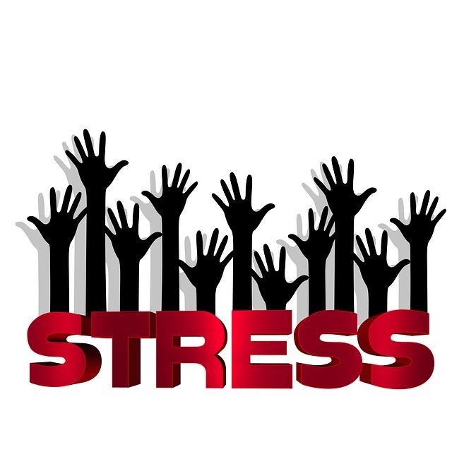 stress-853644_640.jpg