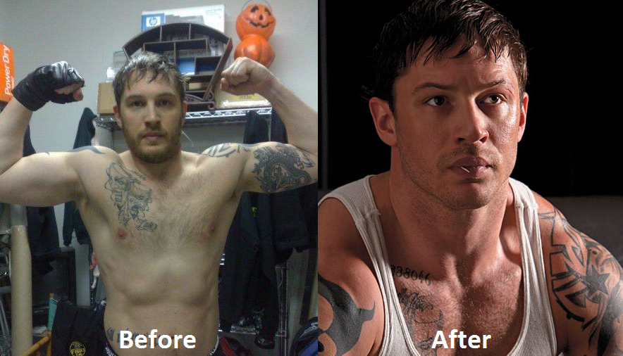 tom_hardy_before_and_after_warrior_workout.png