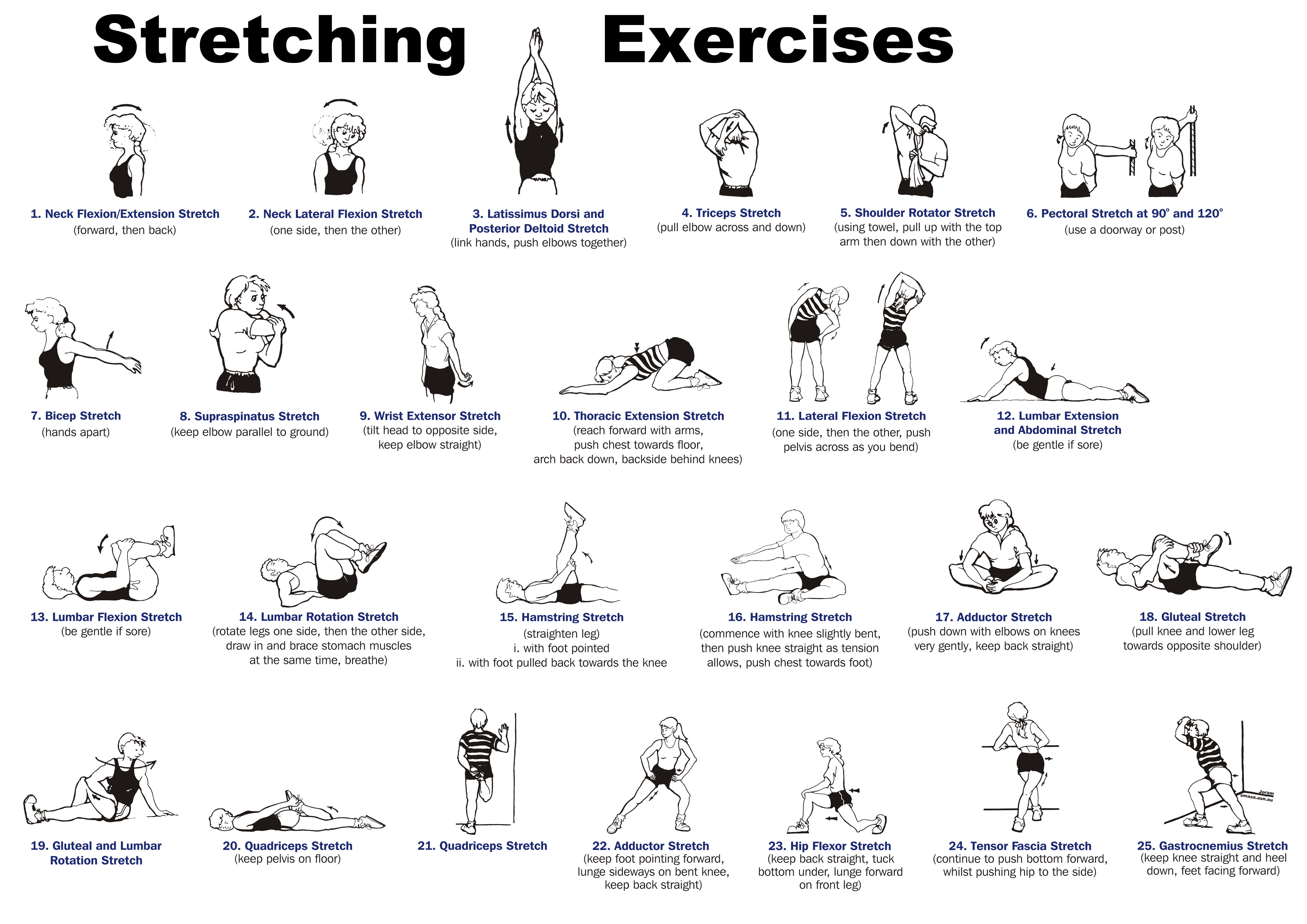 whole-body-stretching-routine.png