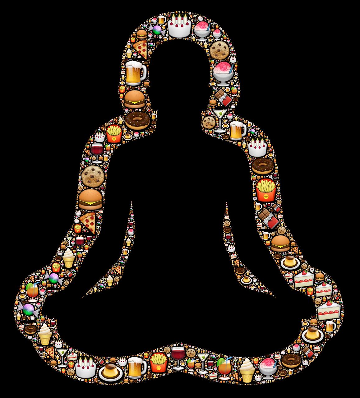yoga-429718_1280.png