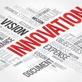 Tudásmenedzsment - a folyamatos fejlődés fontos eszköze