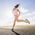 10 érv, hogy miért és hogyan érdemes futni