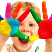 Öt dolog, amire a gyermeked mindig emlékezni fog