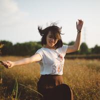 Útmutató, hogy sokkal jobban érezd magad a bőrödben