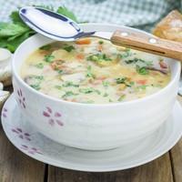 Ezzel a levessel elbűvölheted a párod