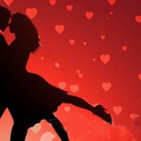 Valentin nap éjszakája