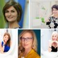 10 dolog, ami közös a boldog és sikeres nőkben