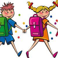 Mit kívánjak iskolakezdésre magunknak, szülőknek?