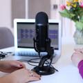 8 podcast, ami biztosan jobbá teszi az életed!