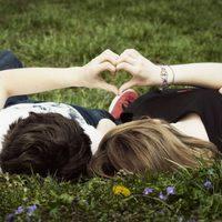 A hosszú kapcsolat titka