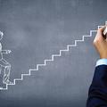 Ha stagnál a cég - motiválás 5 +1 lépésben