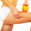 10 hatásos tipp narancsbőr ellen