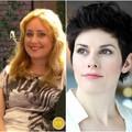Magyarország sikeres női szerint így élhetünk boldog és kiegyensúlyozott életet