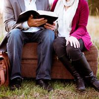 Ez a könyv lehetne a szülők Bibliája